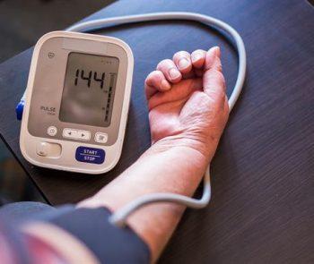 Hypertension-antihypertensive-NICE-BP-guidance-threshold-risk-treatment-201908280340168