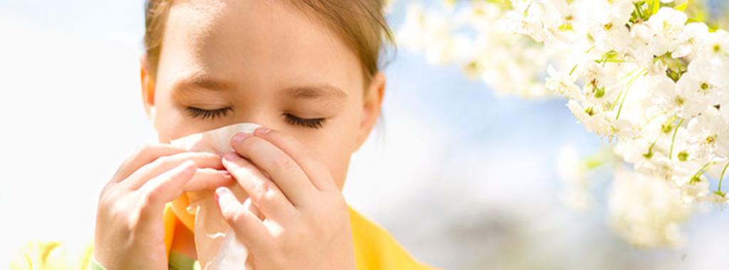αλλεργία-στα-μάτια.png